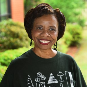 Janice Busby's Profile Photo