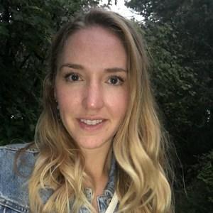 Jessica Rosado's Profile Photo