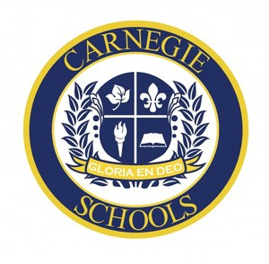 Carnegie Logo.jpg