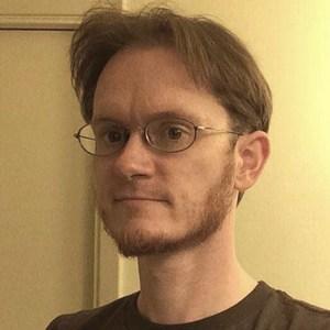 Trevor Shinn's Profile Photo