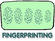 fingerprinting.jpeg