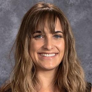 Santina Olney's Profile Photo