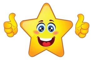 star-image2_burned.jpg