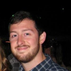 Matt Amerto's Profile Photo