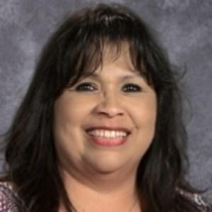Dora Mendez's Profile Photo