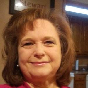 Valerie Stewart's Profile Photo