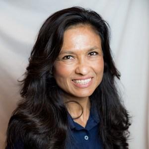 Mariella Newton's Profile Photo