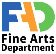 Fine Arts Deptarment