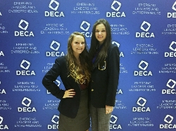 DECA International Finalists_3.jpg