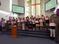 Chapel Awards March 2015 024.JPG