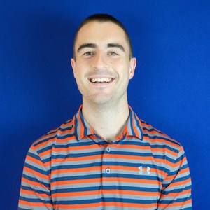 Joseph Liptrap's Profile Photo