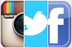 twitter-instagram-facebook-website-logo-together-wallpaper-TechSempre.com.jpg