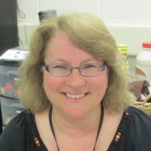 Lori McDonough's Profile Photo