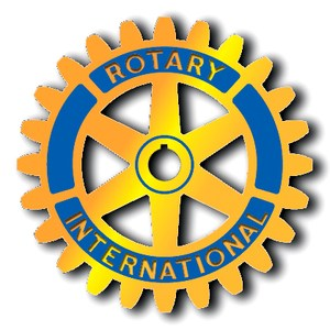 rotary_420x420_fortcollins.jpg