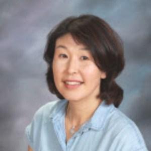 Heather Yoo's Profile Photo