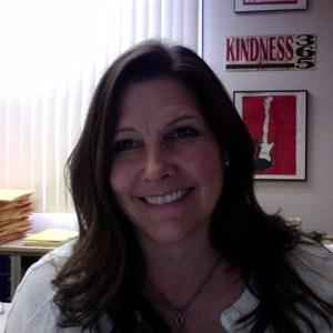 Debbie Mulligan's Profile Photo