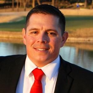 Jacey Guerrero's Profile Photo