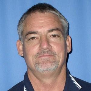Keith Starnes's Profile Photo
