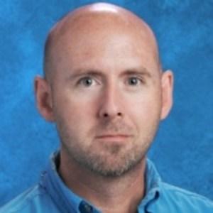 Dain Copeland's Profile Photo