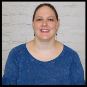Heather Sheble's Profile Photo