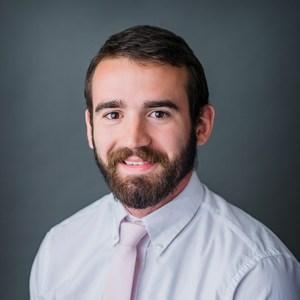 Lucas Kaiser's Profile Photo