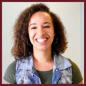 Casey Green's Profile Photo
