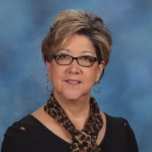 Connie Stroud's Profile Photo