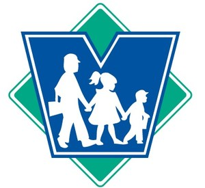 Varnett logo witthout words.jpg