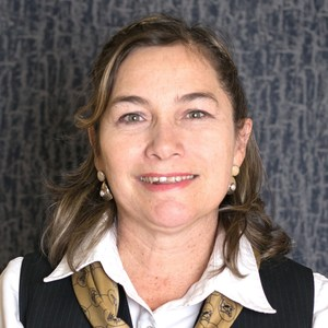 Sandra Judith López Sarmiento's Profile Photo