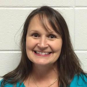 Paula Baeder's Profile Photo