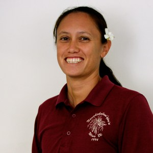 Kumu Haunani Keamo's Profile Photo