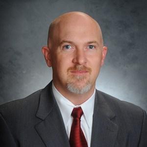 Kent Copley's Profile Photo