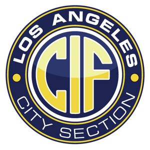CIF-Logo Version A.jpg