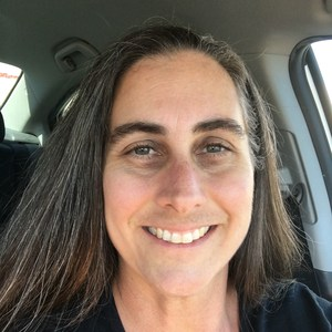 Vicki Schaffer's Profile Photo