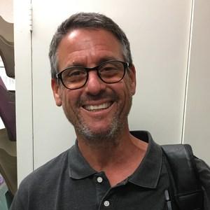 Douglas Kunin's Profile Photo