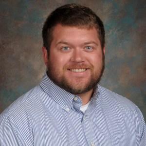 Chris Hinson's Profile Photo