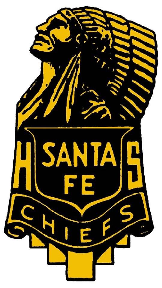SFHS SARC Reports