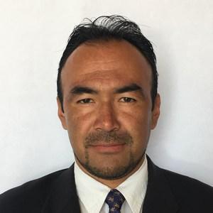 Carlos Zavala Buenrostro's Profile Photo