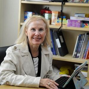Jill Kessler's Profile Photo