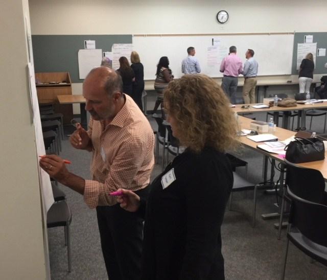 FFST Meeting 10/17/17