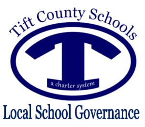 Local School Goverrnance Team Logo.png