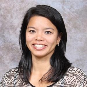 Dawn Estrella's Profile Photo