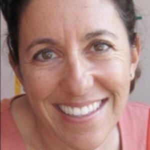 Laura Pollard's Profile Photo