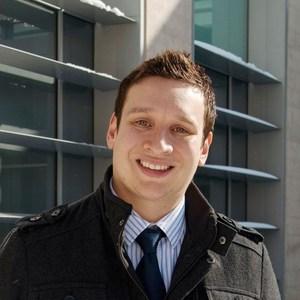 Shayne McCormick's Profile Photo