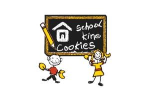 school kine cookies.gif