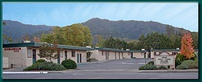 Ukiah_Adult_School