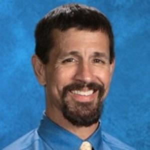 Michael Kuiper's Profile Photo