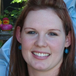Heather Cortez's Profile Photo