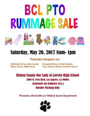 blc rummage sale flyer.jpg