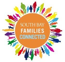 South Bay Families Connected.JPG
